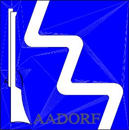 Vereinigte Schützen Aadorf
